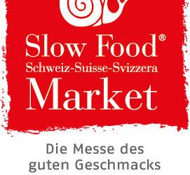 SlowFoodMarket
